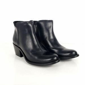 Wolverine 1000 Mile Zadie Leather Boots
